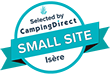 Thema SmallSite Isere